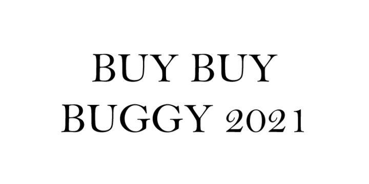 buy buy buggy2021